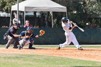Florida Tech Baseball